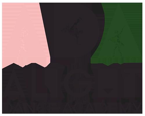 Alight Dance Academy